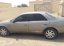 Best price! Toyota Other 1999 for sale