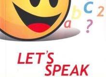 مدرسه لغه انجليزيه للتواصل 65132209