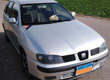 سيات إبيزا 2000 للبيع