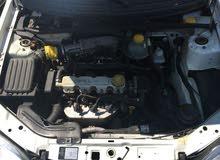اوبل كومبو محرك سيلو