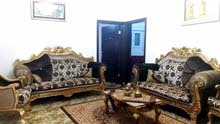 Luxurious 330 sqm Villa for sale in Benghazi