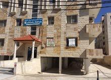 55 sqm  apartment for rent in Irbid