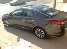 2013 Used Kia Optima for sale