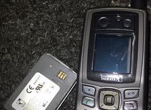 جهاز ثريا  موديل 2510