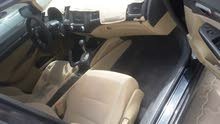 Used condition Other Not defined 2007 with 1 - 9,999 km mileage