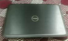 لابتوب Dell  المواصفات في الوصف