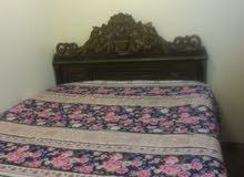 لوجه الله غرفة نوم وملحقاتها