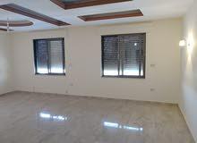for sale apartment in Amman  - Tabarboor