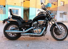 Great Offer for Harley Davidson motorbike made in 2010