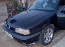 Used  1990 Vectra