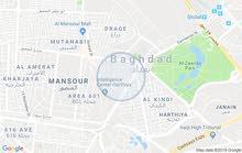 غرفتين في مدينة الصدر قطاع 20 قرب مركز التهذيب وسوك الكياره