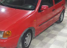 1998 Volkswagen Polo for sale