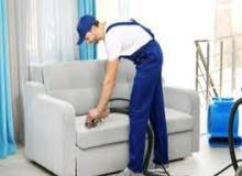 شركة ارميكس لتنظيف و مكافحة الحشرات 0564747327      0564747327
