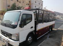 دينا خمسه متر نقل عفش نقل بضائع