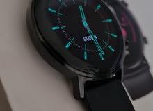 Huawei Watch GT 2 - 42mm