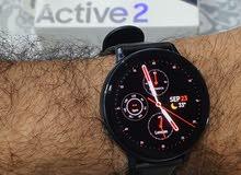 Samsung Active2 44mm