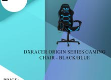 PC CHAIRS FOR SELL