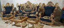 تخم ملكي ايراني امبراطوري