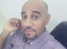 مراجع ومنظم حسابات سوداني