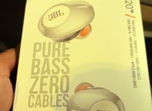 for sale JBL BLUETOOTH