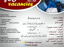 مطلوب مناديب وكباتن توصيل طلبات, الرياض, الرياض