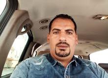 أبحث عن عمل سائق خاص لإحدى العائلات مصرى الجنسيه العمر34ابحث0571184799