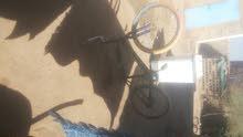 دراجةعجله
