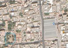 قطعة ارض للبيع طرابلس سوق الجمعة منطقة الحشان
