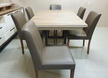for sale dining table set