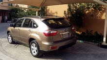 Jeep BYD S 6 Full Option 2.4 DCT   Well Maintaine One Ownar