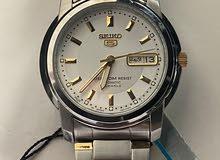 Automatic Seiko 23 Jewels watch