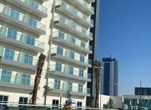 20073/ غرفة وصاله بالايجار بالقرب من حديقة الزهور - دبي