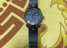 OMAX Watch