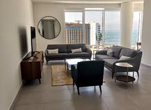 Luxury apartments for rent in Kuwait City