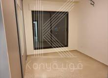 شقة 142 م للايجار في دير غبار