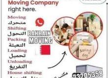 professional moving packing best service hours falt office villa shop profession