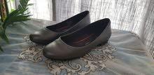 حذاء روك بورت