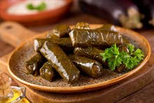 اكلات عربيه وشعبيه وحلويات وفطاير
