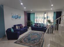 Duplex 3BR + Maids / Water free/ Chiller free
