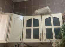 مطبخ للبيع تركي. درجه اولى