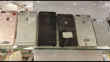 اجهزة ايفون مسنخدمه