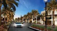 استثمر في سلطنة عمان