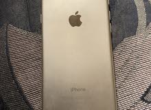 iphone 7with 32GB