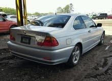 Used 2001 328