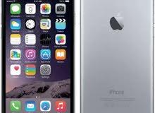 نضيف و علية واقي الشاشة 46gb silver للتواصل و الاستفسار على الواتس اب 0523667317