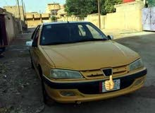 Peugeot Other 2010 in Baghdad - Used