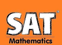 Teacher math & physics IB , Sat , IG , AP