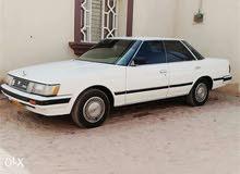 Toyota Cressida 1985 For Sale