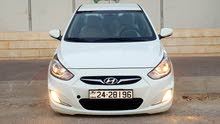 Available for sale! 60,000 - 69,999 km mileage Hyundai Accent 2013