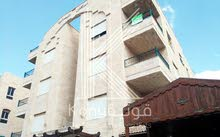 excellent finishing apartment for sale in Amman city - Medina Street
